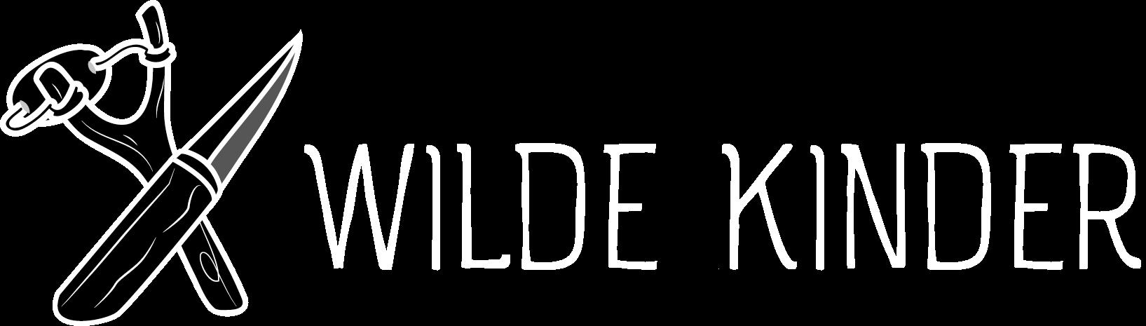 Wilde Kinder