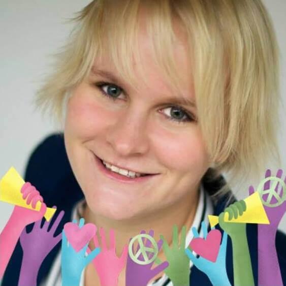 Liselotte Gruber - LILO Kinderbetreuung e.U.
